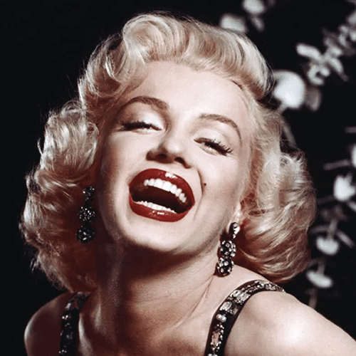 What Was Marilyn Monroe's IQ